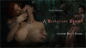 3DZen A Barbarians Reward