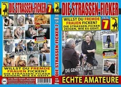 u2ha9o4jf1kt Die Strassen Ficker 7   Muschi Movie