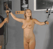 Bondage Art & Fantasies ! 2609