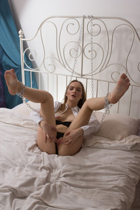 Margo D - Sexual Releases - New Model [HQ Photoset] (2016/TheLifeErotic.com/203.76 MB)