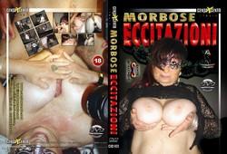 mqofejp9jknt Morbose Eccitazioni – Cento X Cento