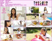 IMBD-260 Shiori Fujima - HD 720p + bonus