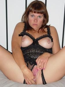 http://img64.imagetwist.com/th/13223/ura37jmu2los.jpg
