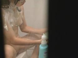 kmt014 リアルインパクト盗撮~入浴編Vol.14 期間・個数限定配信リアルインパクト盗撮~神キタシリーズ注の具