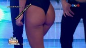 Jesica Cirio perfect round ass