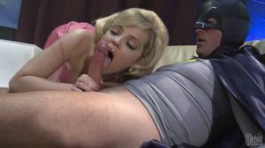 Alexis Texas - Batman XXX A Porn Parody sc2, 2010, HD, 720p
