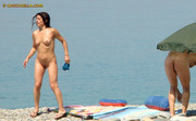 Czn1 - pedro the fisherman 2 nude naked milf wife 18 yo itw - 2504739