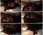 Video Lucah GF Kuat Hisap