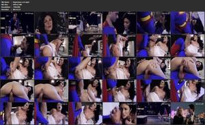 Andy San Dimas - Superman XXX: A Porn Parody sc5, 2011, SD, 480p