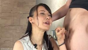 RCT-899 Dirty Girls Ana 9 sc1