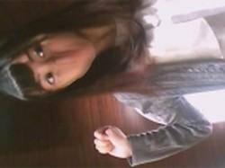 【投稿作品】 女子トイレ盗撮~某ファミレス編~vol.36 某ファミレスの女子トイレに潜入し、際どいアングルからの撮影に成功!?