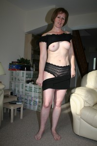 http://img64.imagetwist.com/th/13429/tlsc99u4qb5s.jpg