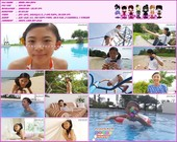 IMBD-304 Mika Hisakawa - HD 720p + bonus