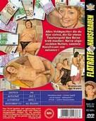 arvyx27p5tlb Flatrate Hausfrauen   Horny Heaven