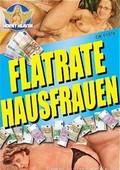 zc1480copy0d Flatrate Hausfrauen   Horny Heaven