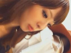 【投稿作品】可愛いカリスマ店員限定‼胸チラ&パンチラ vol.83【赤Tバック店員さんいらっしゃい】