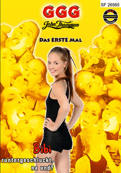 Bibi- Runtergeschluckt, na Und? (2016/720p)