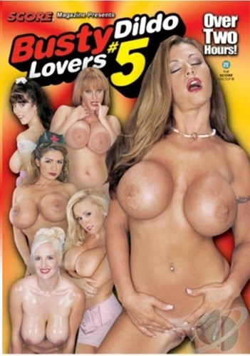 Busty Dildo Lovers #5 – Crystal Gunns, Denise Derringer, Cindy Cupps