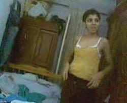 فيلم يجنن لاخ شرقان زانق اخته اللبوة على السرير وهاريها مص ولحس ونياكة