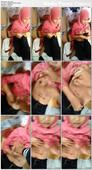 Gadis Bertudung Nakal