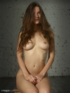 Ayya - Staged Nudes [HQ Photoset] (2016/Hegre-Art.com/123.65 MB)