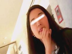 bw010 バモス【美人店員チラ盗撮】美人店員パンチラ粘着撮り Vol.10