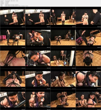 BreastsInPain Torture - Full SiteRip BDSM FULL SITERIPS