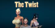 KST - THE TWIST VERSION 0.01