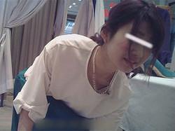 ksbp005 極見族【極みの真髄】美人店員パンチラ盗撮Vol.05 かなり美人です