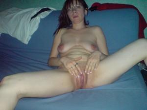 http://img64.imagetwist.com/th/13664/o92ygn8ib84t.jpg