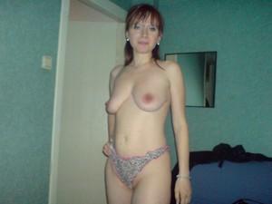 http://img64.imagetwist.com/th/13664/ubz88zq0o1i9.jpg