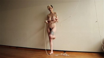Naked  Performance Art - Full Original Collections - Page 6 B5ff3wvm19hn
