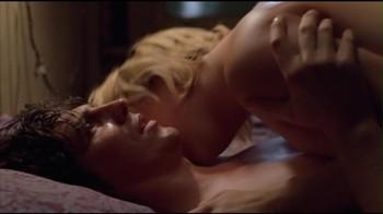 Naked Celebrities  - Scenes from Cinema - Mix - Page 4 Comciduk95v9