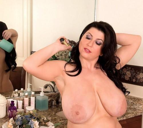 Natalie Fiore – Private Morning Ritual   Part 2 HD 720p