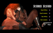 Rubber Bullets [ Version: Full Game ] [ Barbarianbabes ] English