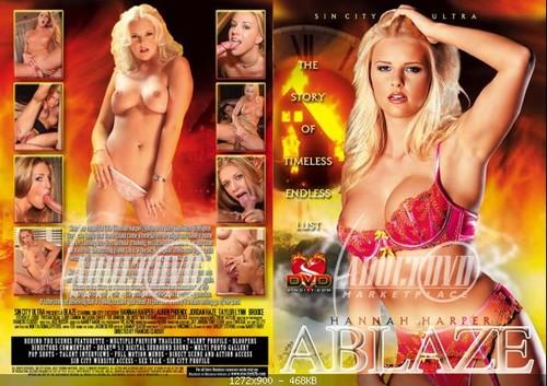 Ablaze (2004)