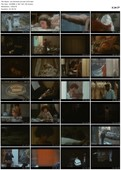 Les heroines du mal / Tres Mujeres Inmoralesn (1979)