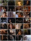 Encounters (1996)
