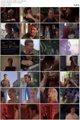 Hollywood's Hidden Lives (2001)
