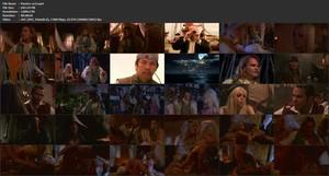 Devon, Teagan Presley - Pirates sc3, HD