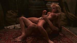 Jesse Jane - Pirates sc4, HD