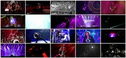 Whitesnake - The Purple Tour (2018) [BDRip 1080p]