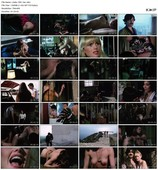 Die nackten Superhexen vom Rio Amore / Linda (1981)