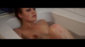 Nude Actresses-Collection Internationale Stars from Cinema - Page 4 Oe8miq2dhszl