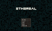 Ethereal v0.6.4 by Fishbone