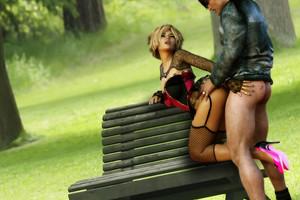 http://img64.imagetwist.com/th/21702/55ojiutq74vj.jpg