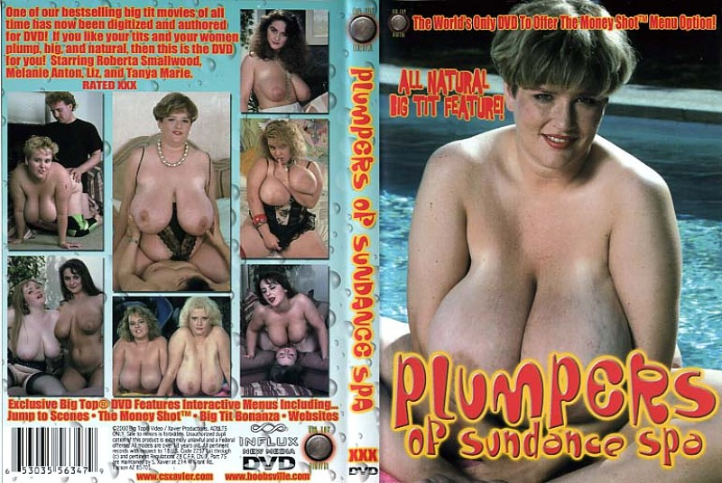 Plumpers tits movies top porn images