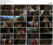 Boccaccio (1972) DVDRip