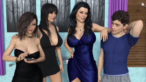 t03nn5c0fmw2 - F.I.L.F. V0.2.1 Beta - ICCreations -PORN GAME