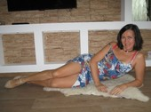 Mature, Milf, Granny Solo And Action0n12